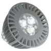 MR16/3M4NW/SP/LED