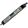 EP232IS/H/MV/SL