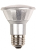 PAR20FL7/827/ECO/LED