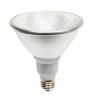 PAR38FL15/827/ECO2/LED