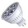 MR16FL6/RGBW/LED
