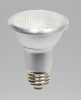 PAR20FL7/830/ECO2/LED