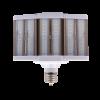 HID80/840/AL/EX39/LED